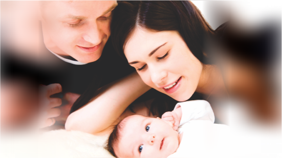 Contact Us For Infertility Problem