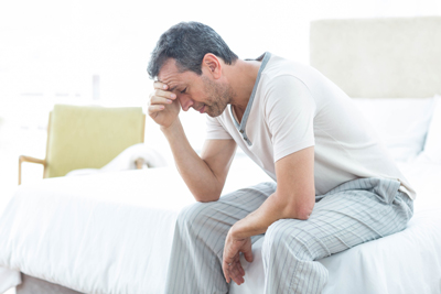 Erectile Dysfunction Doctors in Delhi Noida