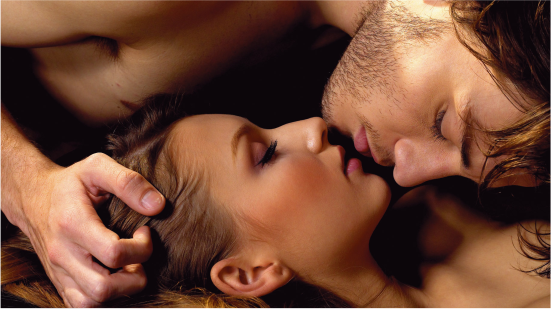 contact no of best sexologist in nirman vihar delhi, vaishali ghaziabad